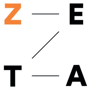 Zeta Logo Def