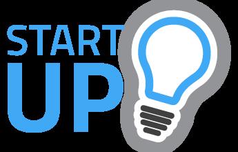 Aumento di capitale con sovrapprezzo di Startup Innovativa con firma digitale (art. 25 CAD)