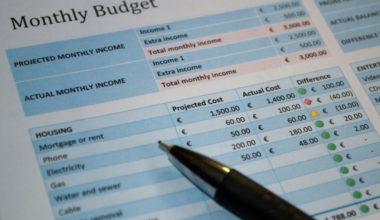 Monitoraggio Mensile redditività e flussi di cassa