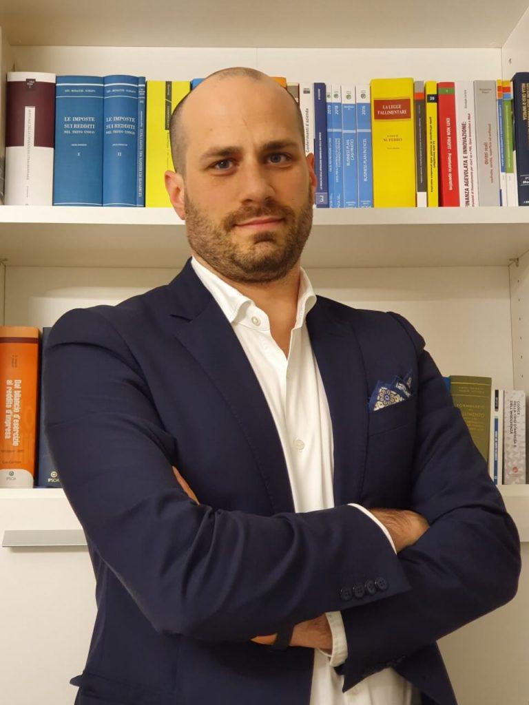 Sebastiano Zanette